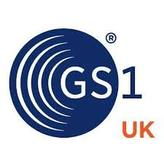 GS1 Approved for supply of label printers