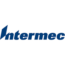 Intermec label printers