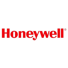 Honeywell label printers
