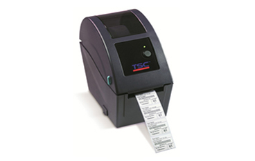 BARCODE PRINTER T225 WINDOWS 10 DOWNLOAD DRIVER