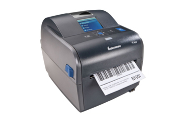 Zebra GK420 Thermal Laser Printer