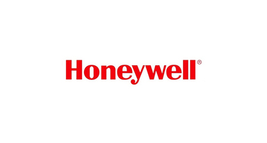 Honeywell Thermal Printers