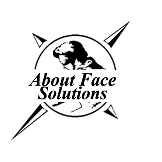 About Face Solutions Ltd Thermal Transfer Labels