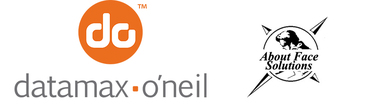 Datamax Oneill Label Printers from About Face Solutions