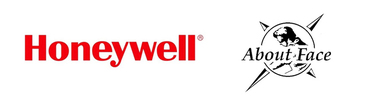 Honeywell label printers form About Face Solutions Ltd