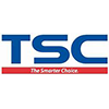 TSC  Reseller Supplier Yateley Hampshire